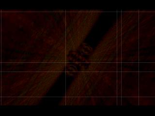 screenshot added by friol on 2007-04-24 19:52:06