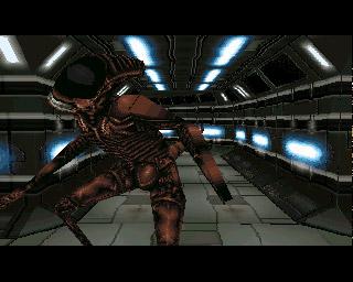 screenshot added by z5 on 2001-08-19 18:05:49