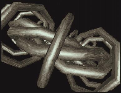 screenshot added by StingRay on 2005-11-22 01:45:11