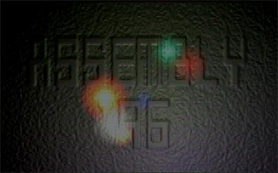 screenshot added by Preacher on 2005-02-16 00:33:58