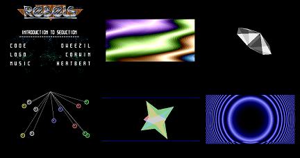 screenshot added by Helioth on 2003-08-16 13:32:33