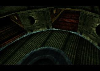 screenshot added by z5 on 2003-06-13 16:24:07