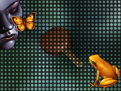 screenshot added by robotriot on 2001-08-14 16:20:23