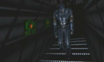 screenshot added by robotriot on 2001-08-20 00:29:42