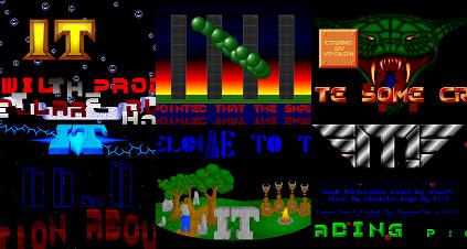 screenshot added by undo on 2001-09-02 12:28:07