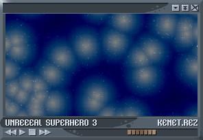 screenshot added by kenet on 2001-09-03 10:28:18