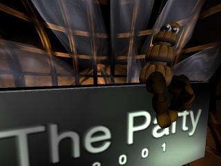 screenshot added by ryg on 2001-12-01 15:14:28