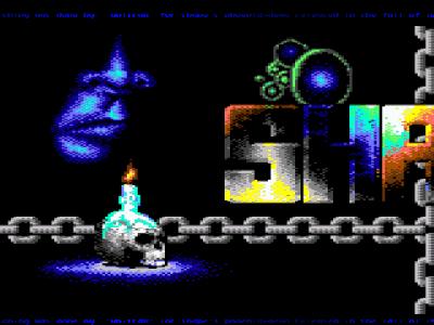 screenshot added by wedoe on 2002-03-13 23:57:52