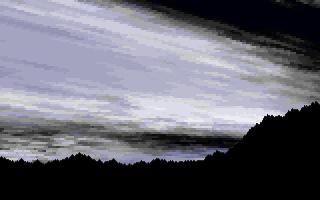 screenshot added by dubmood on 2002-03-27 20:19:37