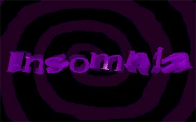 screenshot added by dubmood on 2002-03-27 20:26:14