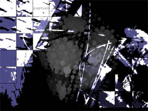 screenshot added by bhead on 2002-04-01 10:31:15
