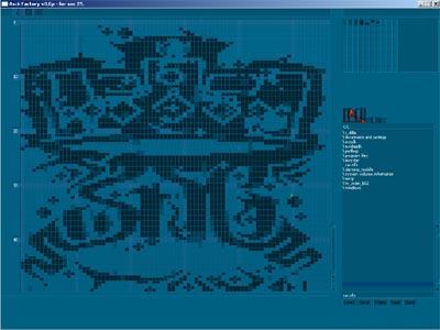 screenshot added by ferrex on 2002-04-23 03:59:01
