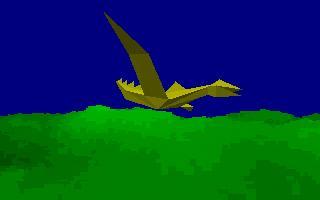 screenshot added by DiamonDie on 2002-06-27 15:20:34