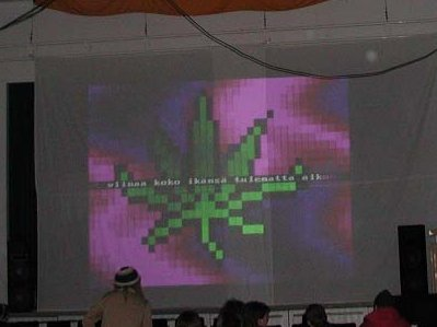 screenshot added by rjv on 2003-03-09 23:45:08
