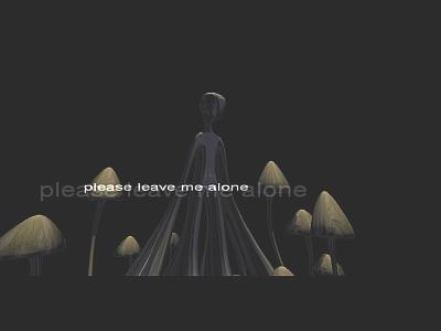 screenshot added by Trauma Zero on 2003-04-21 14:53:27
