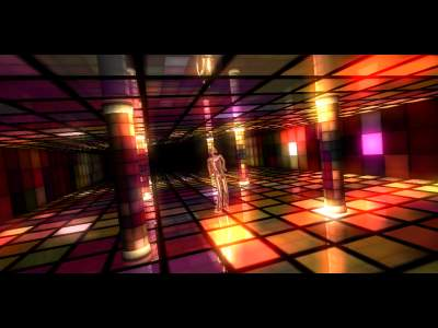 screenshot added by Mike 3D on 2003-04-21 20:21:47