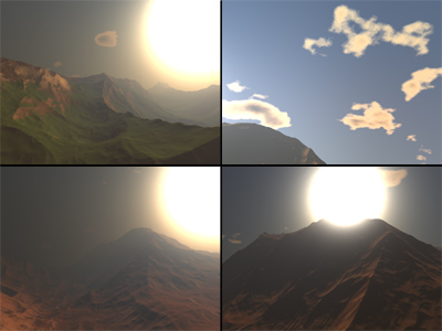 screenshot added by frenetic on 2003-04-21 20:12:15