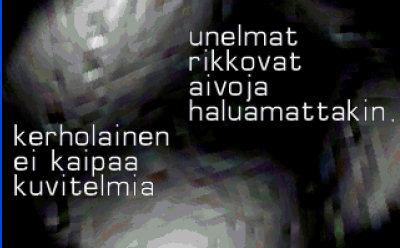 screenshot added by rio702 on 2005-06-04 03:42:13