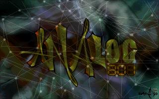 screenshot added by magic on 2003-07-11 22:38:36