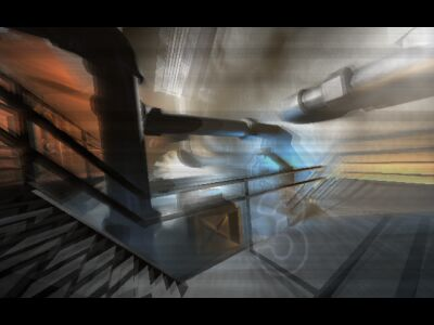 screenshot added by ryg on 2003-08-10 17:19:14