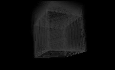 screenshot added by [cryo] on 2003-12-01 20:36:44