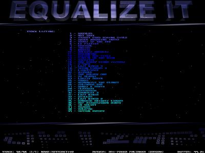 screenshot added by xyz on 2003-12-24 13:02:34