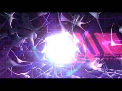 screenshot added by Gargaj on 2003-12-29 20:45:01