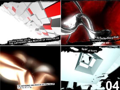 screenshot added by gloom on 2004-04-01 02:58:46
