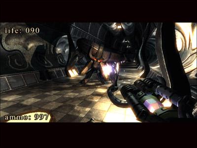 screenshot added by ryg on 2004-04-15 22:56:49