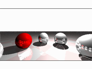 screenshot added by zaxe on 2004-07-03 20:05:44