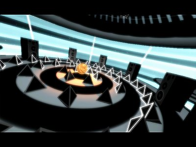 screenshot added by Trauma Zero on 2004-12-29 10:27:05