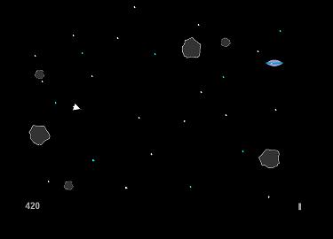 screenshot added by René Madenmann on 2005-02-01 23:39:49