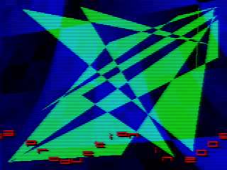 screenshot added by arcatan on 2005-03-20 16:40:25