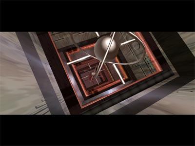screenshot added by WoDK on 2005-03-28 09:47:46
