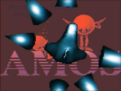 screenshot added by Spewk on 2005-05-05 22:44:23