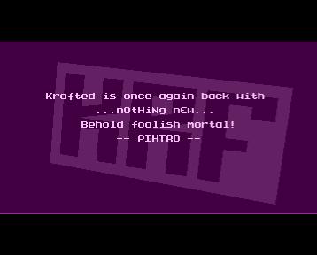 screenshot added by Buckethead on 2005-11-05 03:51:04