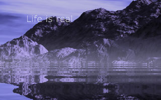 screenshot added by iks on 2006-03-08 00:13:45