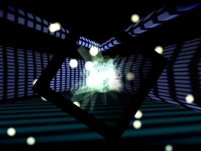 screenshot added by anesthetic on 2006-06-08 21:15:45