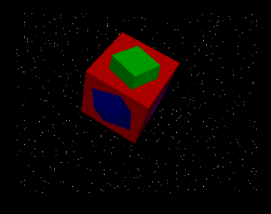screenshot added by elkmoose on 2007-01-08 11:16:20