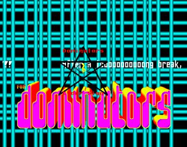 screenshot added by elkmoose on 2007-01-08 11:29:09
