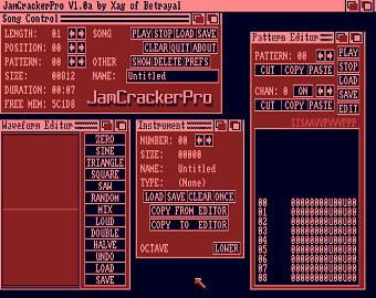 screenshot added by am-fm on 2007-03-04 21:08:36