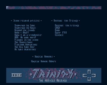screenshot added by magic on 2007-03-10 08:31:37