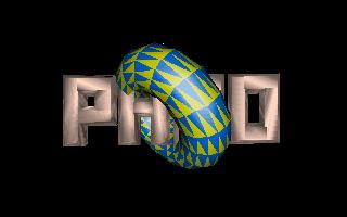 screenshot added by phoenix on 2007-03-21 23:41:45