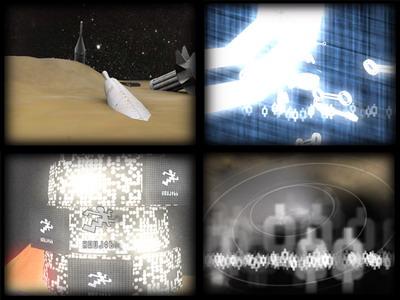 screenshot added by Pulsar on 2007-04-09 17:39:18