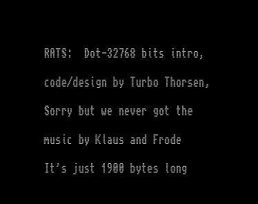 screenshot added by Mystra on 2007-09-10 19:23:09