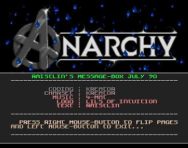 screenshot added by Mystra on 2007-10-02 18:29:12