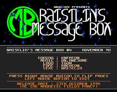 screenshot added by Mystra on 2007-10-02 18:39:31