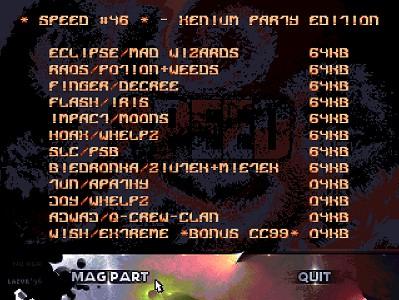 screenshot added by Bobic on 2007-10-14 16:52:30