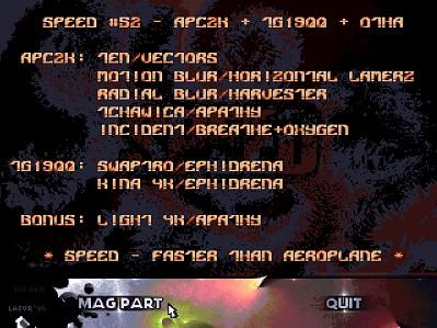 screenshot added by Bobic on 2007-10-14 16:50:47