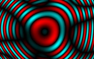 screenshot added by Pirx on 2007-10-28 16:23:03